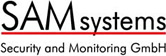 SAMsystems Security and Monitoring GmbH